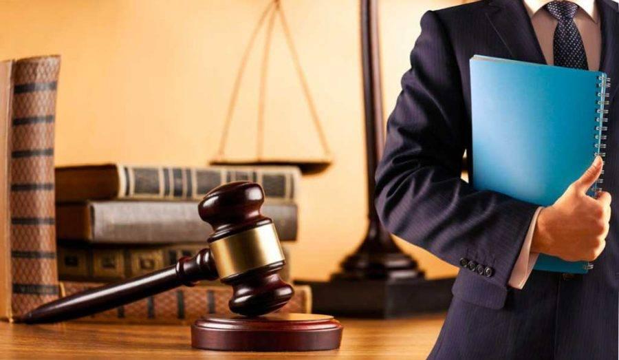 юристы и адвокаты Уфы фото