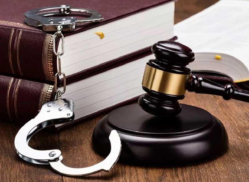 Адвокат по уголовным делам Уфа фото