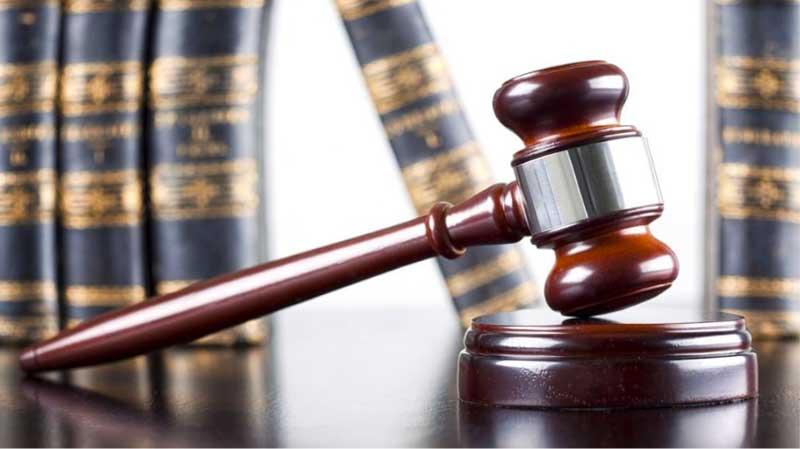 Адвокаты по гражданским делам в Уфе фото